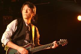 65_1フラトラギター