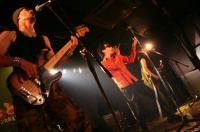 MURO3.jpg