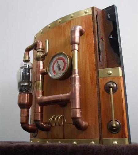 steampunk10.jpg