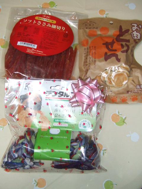 2010_0223SITIFUKU0057.jpg