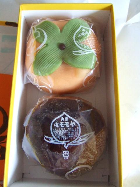 2010_0330SITIFUKU0109.jpg