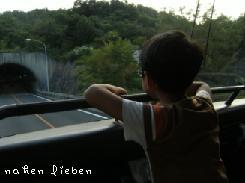 20100803-bus01.jpg