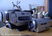 20100803-handycam.jpg