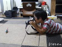 20100927-camera01.jpg