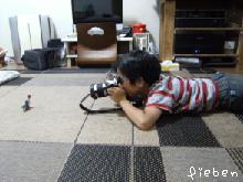 20100927-camera02.jpg
