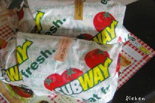 20110202-subway.jpg