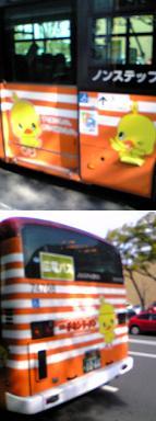 20110310-bus.jpg