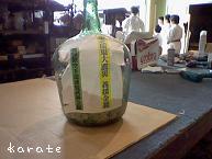 20110501-karate01.jpg