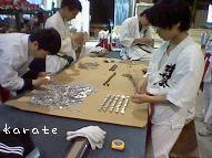 20110501-karate02.jpg