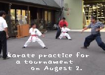 karate-0729.jpg
