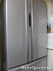 refrigerator-01.jpg