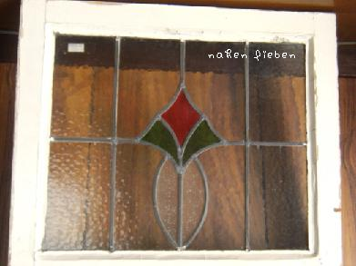 st-glass-02.jpg