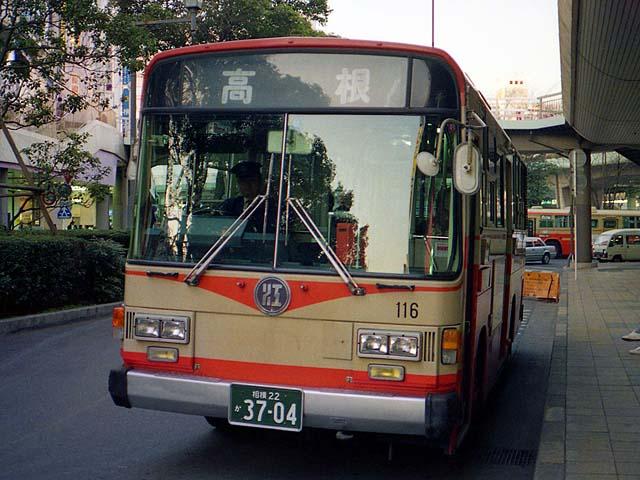 116-1L.jpg