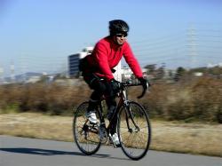 cycle05.jpg