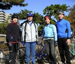 cycle09.jpg