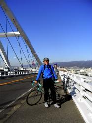 cycle10.jpg