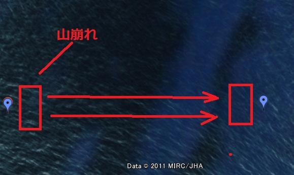 122408_20111225002649.jpg