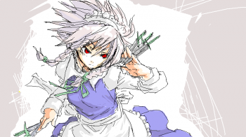 capture sakuya8,12