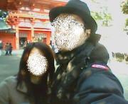 2010y01m19d_004739328_20100119004956.jpg