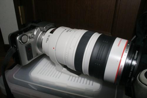 TGX-320.jpg