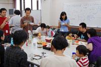20080629_1.jpg