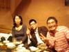20081116_2_1.jpg