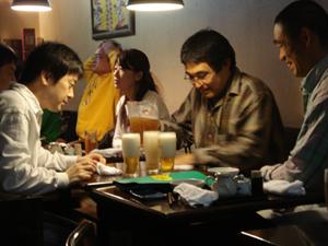 20081220_2.jpg