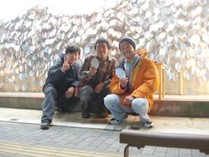 20081220_5.jpg