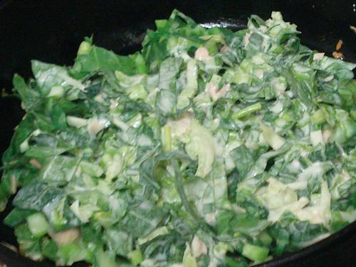 cooking_20090113_1.jpg