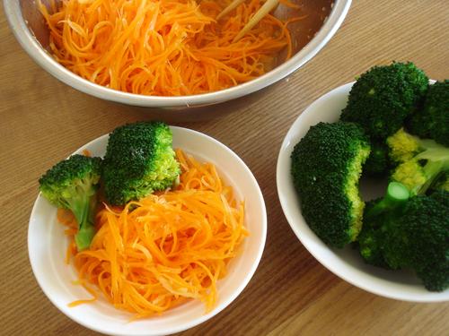 cooking_20090113_2.jpg