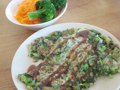 cooking_20090113_3.jpg