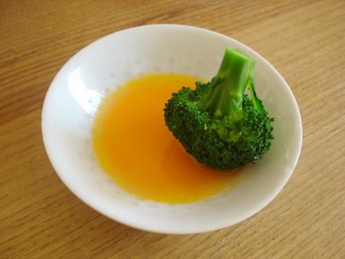 cooking_20090113_4.jpg