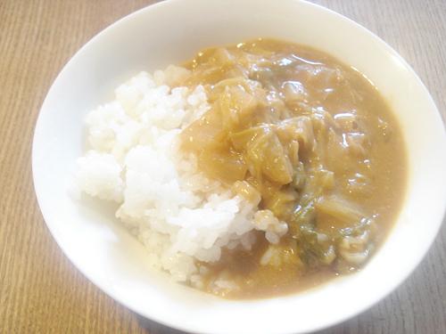 cooking_20090124_3.jpg