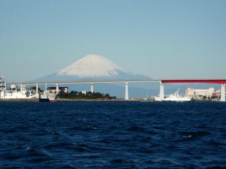 20120fuji.jpg