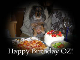 oz_8th birthday