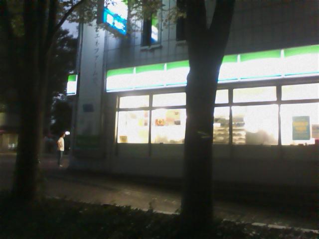 SA3E0112.jpg
