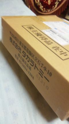 20100828_01.jpg