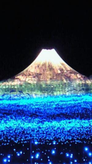 20110126_01.jpg
