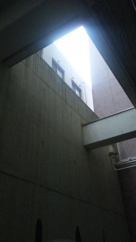 20110225_02.jpg