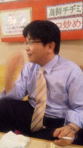 20110310_02.jpg