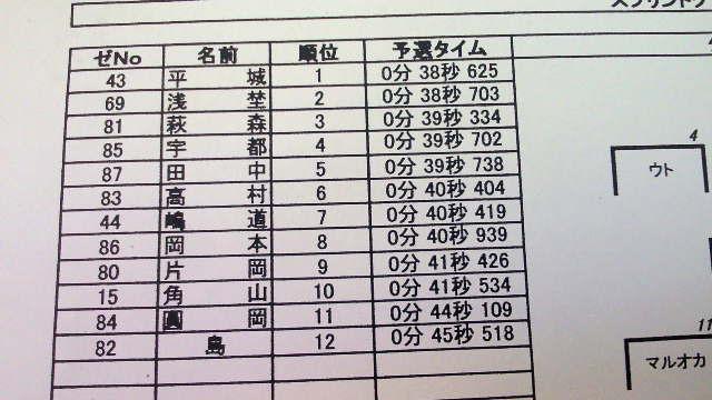 日記用11-3 005