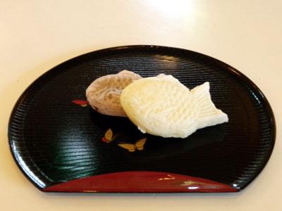 taiyaki15-400.jpg