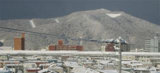 2009-冬景色