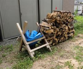 公園こそん木薪-2