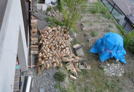 薪崩壊状況-上から