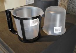 使い捨てカップは26円