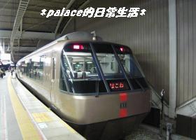 P1030945-01.jpg