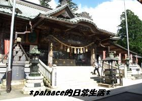 PA090844-01.jpg