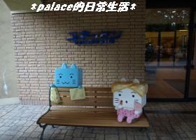 PA161003-01.jpg