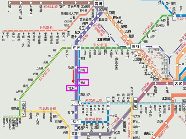 091104☆s00